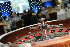 This image has an empty alt attribute; its file name is Casino-Roulette-wheel-300x200.jpg